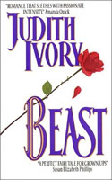 Beast by Judith Ivory