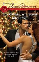 Christmas Present Cover