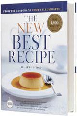 New Best Recipes
