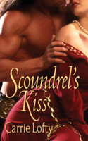 Scoundrel's Kiss Cover